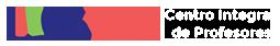 CIP Logo Footer