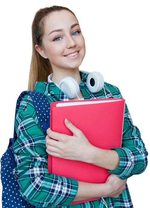 bg-student-white